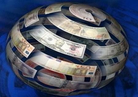Kiều hối: nguồn vốn cần huy động và đầu tư hiệu quả
