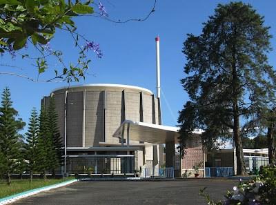 Phát triển Điện hạt nhân: Làm sao để người dân tin tưởng và hưởng ứng