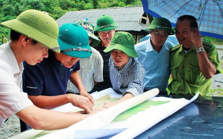 Phát triển kinh tế nông nghiệp phải kết hợp với du lịch sinh thái