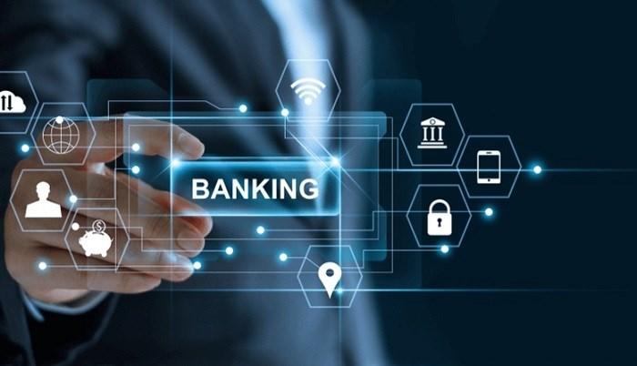 Sẽ không có sự khác biệt giữa ngân hàng số và ngân hàng truyền thống trong 10 năm tới?