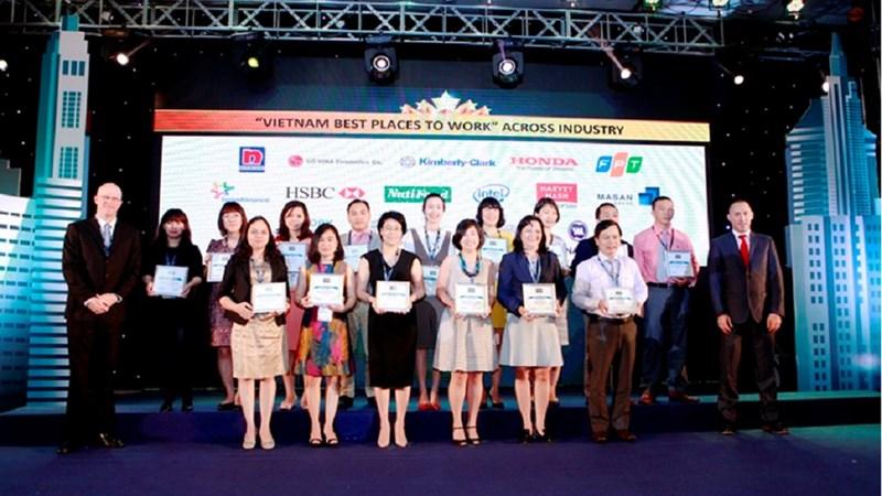 Suntory PepsiCo Việt Nam: Hơn 20 năm phát triển cùng Việt Nam