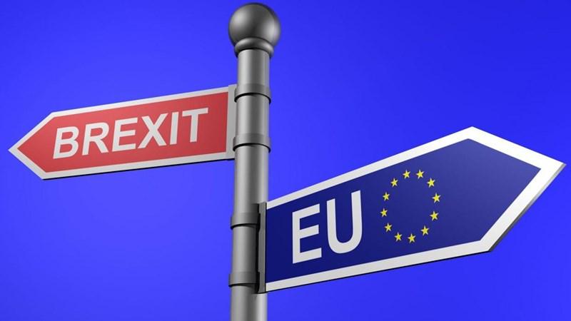 Tác động của Brexit đến nền kinh tế và thị trường bảo hiểm Việt Nam