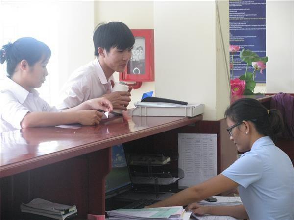 Hải quan Bình Phước: Thu ngân sách vượt dự toán