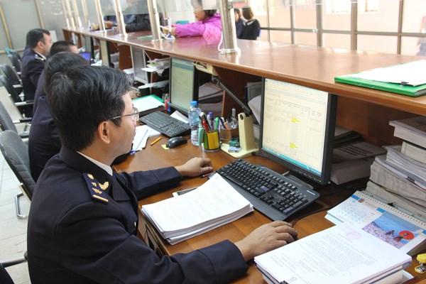 Quảng Ninh: Còn 665 tỷ đồng cho chặng nước rút