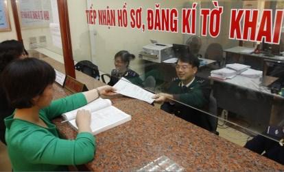 Hải quan Quảng Ninh thí điểm 46 dịch vụ công trực tuyến