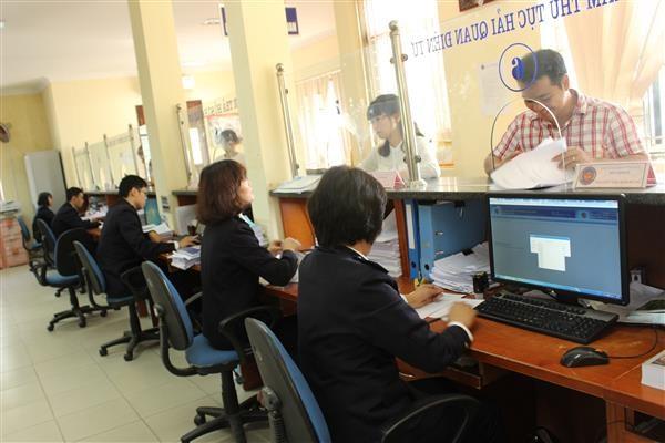 Hải quan Hà Nội chú trọng ngăn ngừa vi phạm của cán bộ công chức