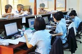 Hải quan Quảng Ninh thu ngân sách đạt hơn 1.908 tỷ đồng