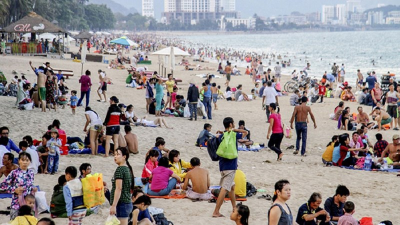 Đất nền phía Tây làm chao đảo thị trường bất động sản Nha Trang