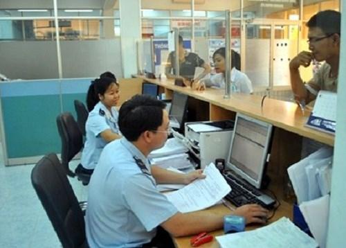 Hải quan Đồng Nai ban hành kế hoạch cải cách hành chính năm 2017