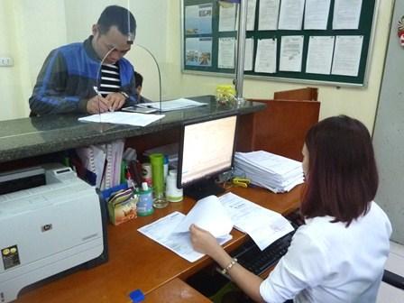 Hải quan Bắc Ninh thu ngân sách tăng 12% so với cùng kỳ