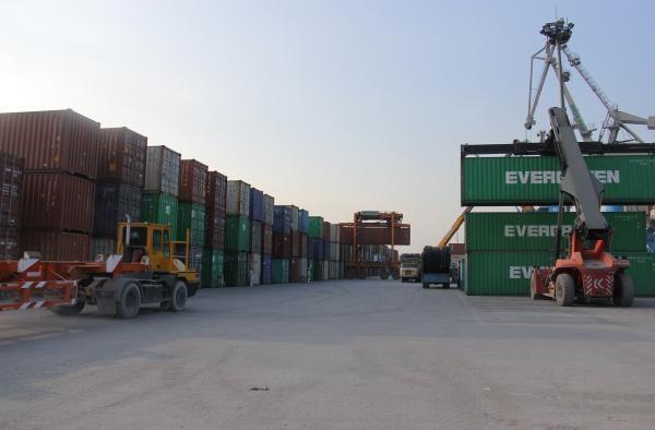 Hải quan Hải Phòng: Mở rộng đối tượng kết nối trong kiểm tra, giám sát hàng hóa