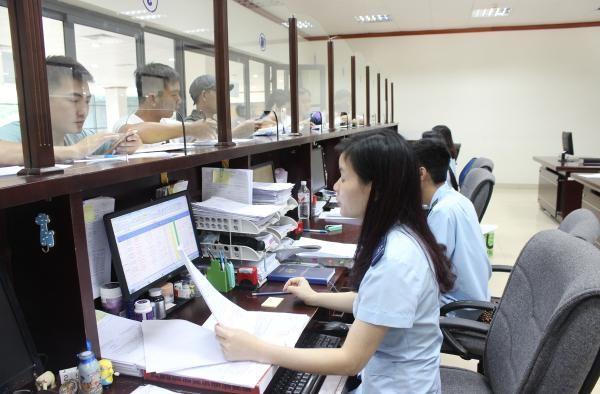 Gỡ vướng cho doanh nghiệp về ưu đãi, ân hạn thuế