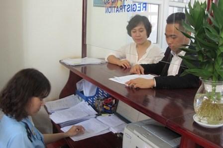 Hải quan Khánh Hòa thu ngân sách tăng 46%