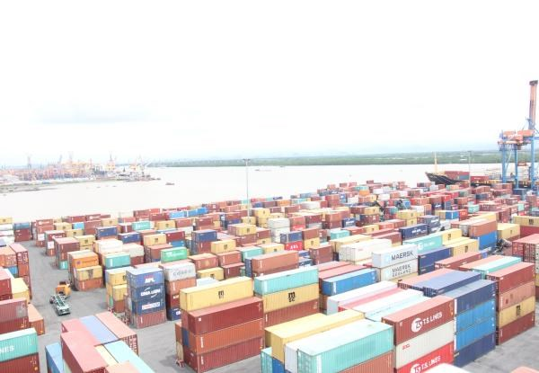 Một số ý kiến về quy định thay đổi mục đích sử dụng hàng hóa