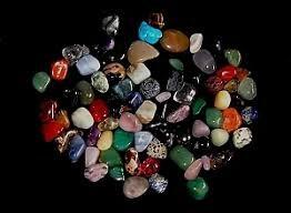 Chưa đủ cơ sở pháp lý hướng dẫn thủ tục xuất khẩu đá quý