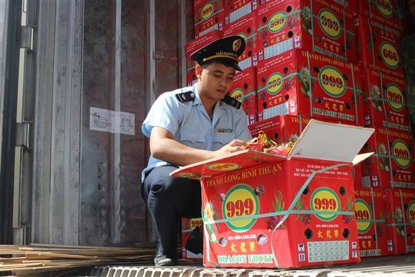 Hà Giang: Kim ngạch nhiều mặt hàng nhập khẩu tăng so với cùng kỳ