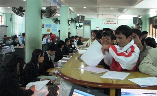 Những điều kiện để được nộp dần tiền nợ thuế