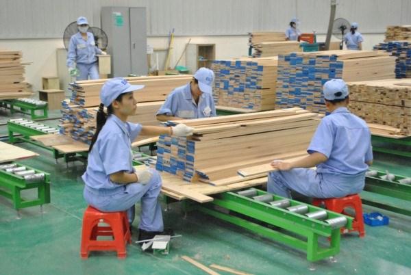 Tổng cục Hải quan giải đáp vướng mắc cho doanh nghiệp Hàn Quốc