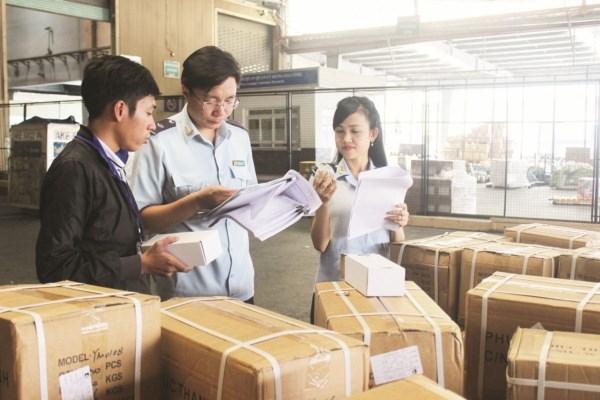 Hải quan TP.Hồ Chí Minh: Triển khai nhiều giải pháp nuôi dưỡng nguồn thu