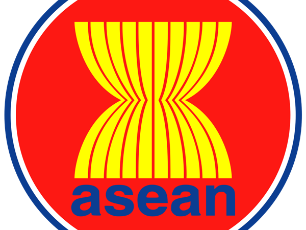 Triển khai hai thủ tục kiểm dịch trên Cơ chế một cửa ASEAN