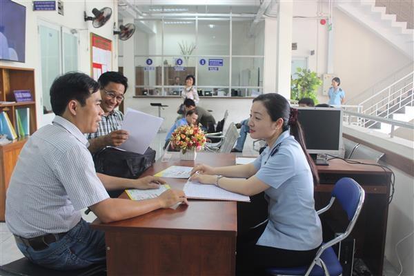 Đề xuất gỡ vướng cho doanh nghiệp FDI về Thông tư 39