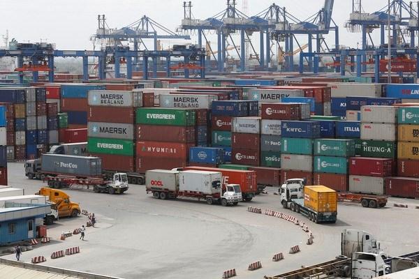 Hải quan TP.Hồ Chí Minh: Giải đáp nhiều vướng mắc triển khai Hệ thống quản lý hải quan tự động