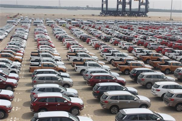 Tham vấn giá, Hải quan TP. Hồ Chí Minh tăng thu hơn 177 tỷ đồng