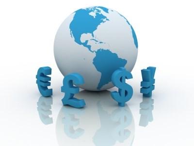 Đóng lại Doha, thương mại thế giới cần một bộ quy tắc mới