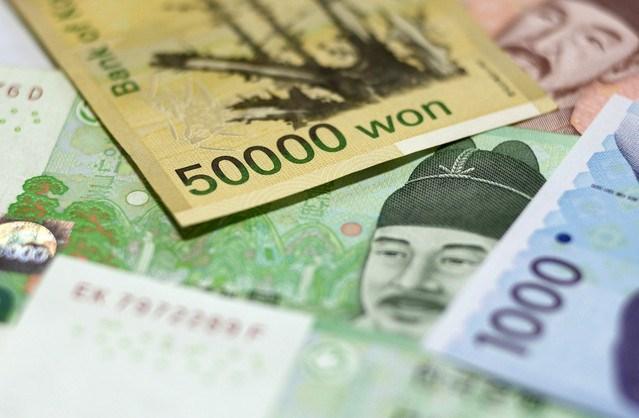 Hàn Quốc công bố gói kích thích kinh tế hơn 5 tỷ USD