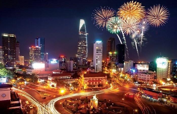 Nhân tố nào tác động đến thị trường bất động sản TP. Hồ Chí Minh năm 2019?