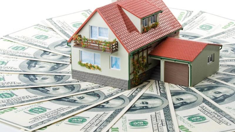 Dòng tiền 2019 sẽ dịch chuyển thế nào trong mỗi phân khúc bất động sản?