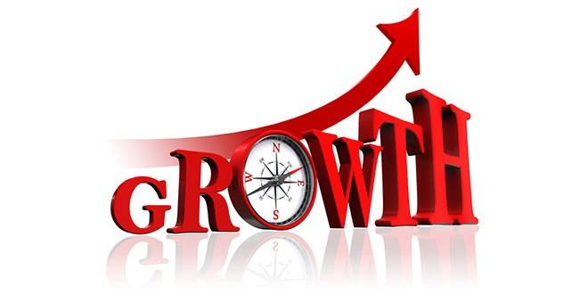 Kỳ vọng Việt Nam tăng trưởng 6,8% năm 2021