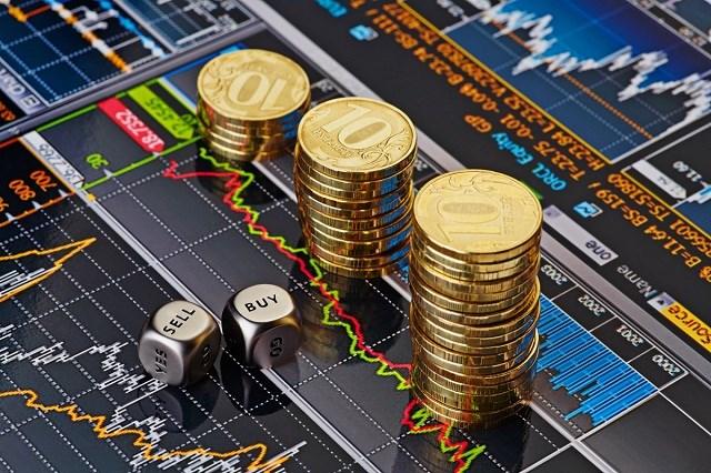 Cổ phiếu nào đáng chú ý trong tuần giao dịch tới?