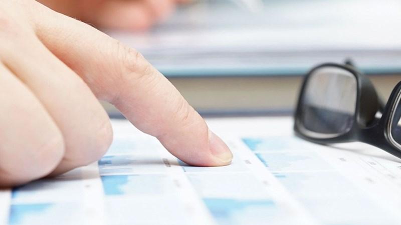 Điểm tên các công ty kiểm toán có chất lượng chỉ ở mức