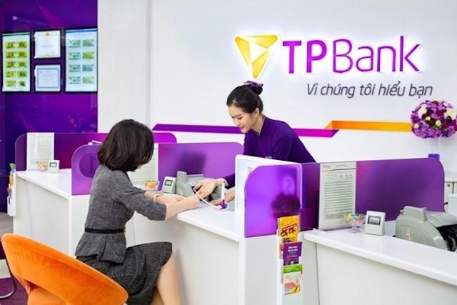 Bức tranh lợi nhuận của ngân hàng sẽ tiếp tục