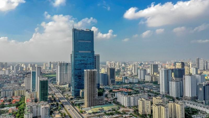 8 khuyến nghị cho doanh nghiệp bất động sản trong năm Kỷ Hợi