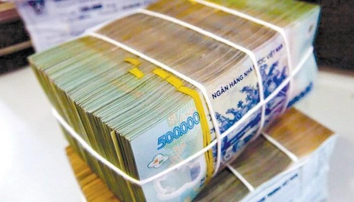 Ổn định tỷ lệ nguồn thu giữa ngân sách trung ương và địa phương
