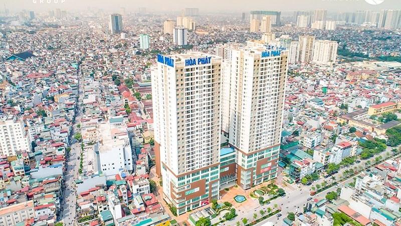 Thị trường bất động sản phía Nam kỳ vọng năm 2020