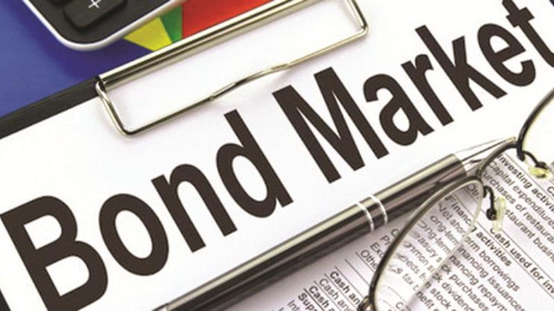 WB cảnh báo nguy cơ khủng hoảng nợ toàn cầu