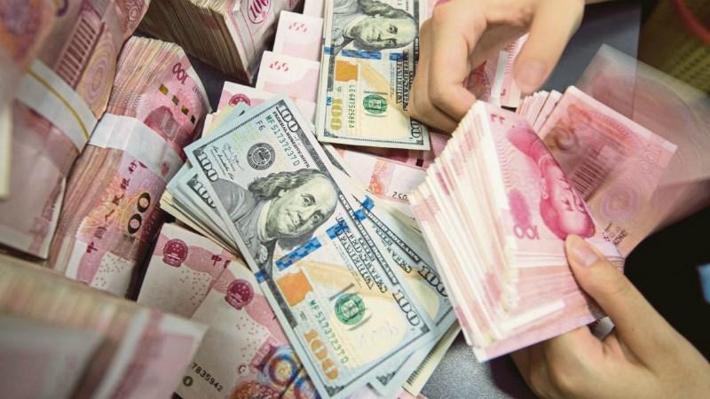 Mỹ sẽ gỡ mác thao túng tiền tệ cho Trung Quốc trước thềm ký thoả thuận thương mại
