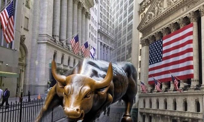 Các nhà phân tích Phố Wall nói gì về triển vọng thị trường chứng khoán Mỹ 2021?