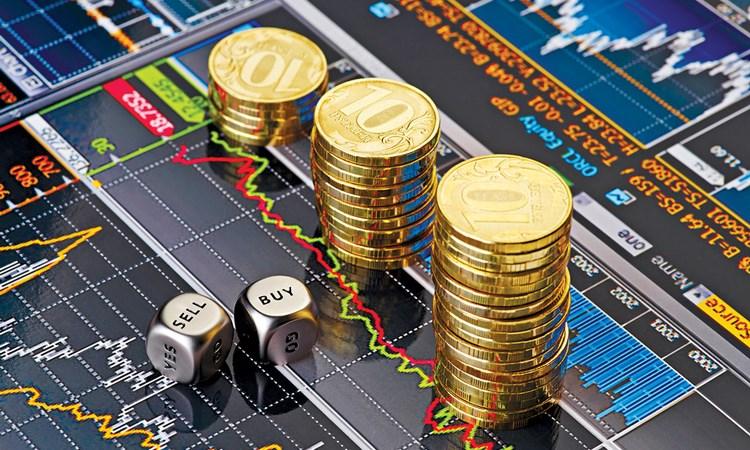 Thị trường chứng khoán Việt Nam: Lựa chọn trong mùa báo cáo thu nhập
