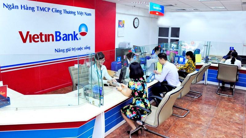Tăng cường quản trị rủi ro tác nghiệp tại ngân hàng Vietinbank Chi nhánh Hà Giang