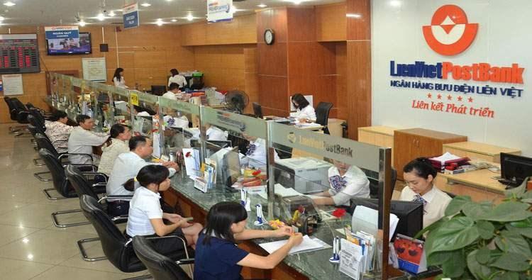 Bàn về sự hài lòng của khách hàng cá nhân tại Ngân hàng Bưu điện Liên Việt Sóc Trăng