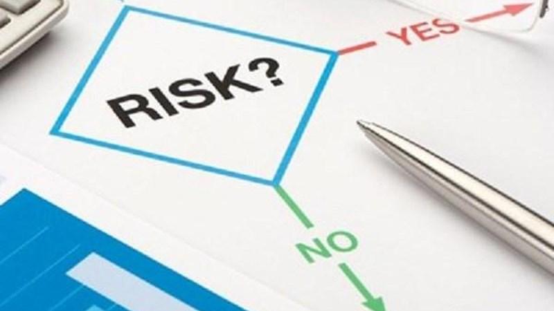 Hệ thống kiểm soát nội bộ hoạt động tín dụng cá nhân tại các ngân hàng thương mại cổ phần