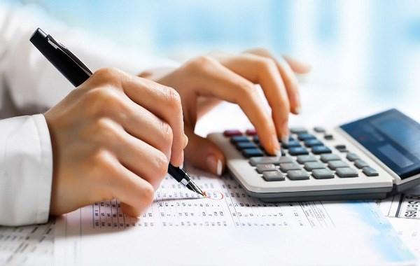 Bàn về tổ chức công tác kế toán doanh nghiệp theo quy định hiện hành