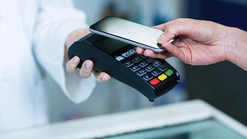 Xu hướng phát triển thanh toán không dùng tiền mặt tại Việt Nam