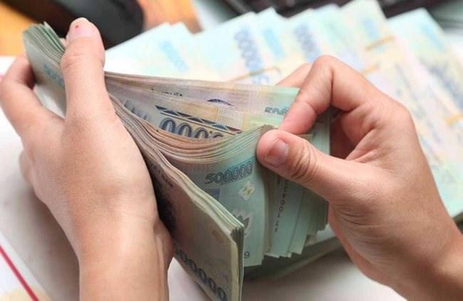 Ảnh hưởng của tài chính vi mô tới thu nhập của hộ nghèo ở các huyện miền núi tỉnh Thanh Hóa