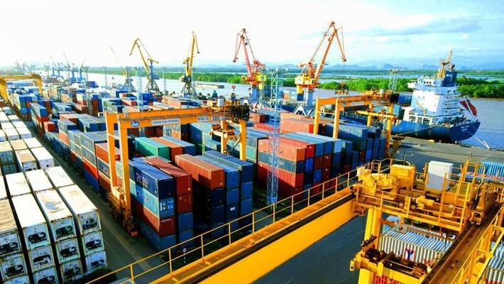 Biện pháp phòng vệ thương mại trong các hiệp định thương mại tự do và vấn đề đặt ra đối với Việt Nam