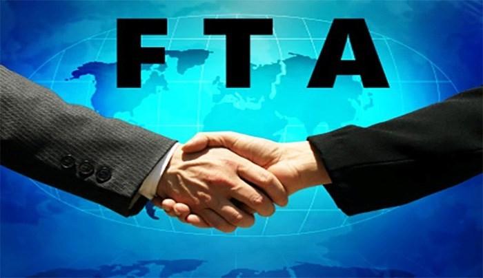 Cắt giảm thuế quan theo các hiệp định thương mại tự do của Việt Nam và một số vấn đề đặt ra